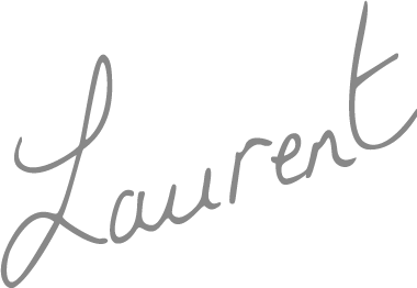laurent_signature_nc